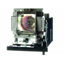 VIVITEK DW-6035 Genuine Original Projector Lamp 1