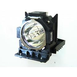 CHRISTIE DWU851-Q Genuine Original Projector Lamp 1