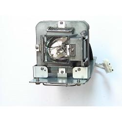 VIVITEK DX-831 Genuine Original Projector Lamp 1