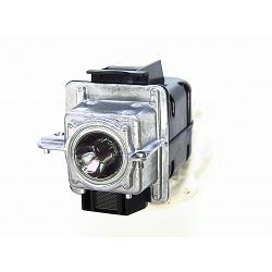 UTAX DXD 5020 Genuine Original Projector Lamp 1