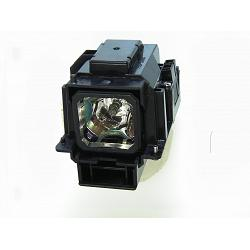UTAX DXL 5015 Genuine Original Projector Lamp 1