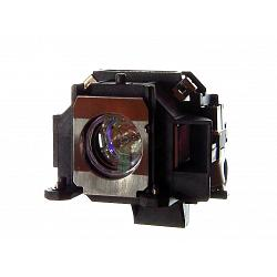 EPSON EB-1825 Diamond Projector Lamp 1