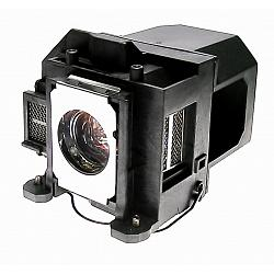 EPSON EB-450W Diamond Projector Lamp 1