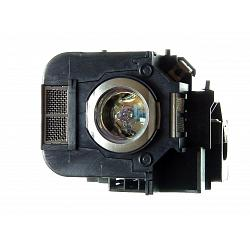 EPSON EB-826WH Genuine Original Projector Lamp 1