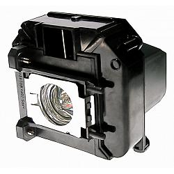EPSON EB-925 Diamond Projector Lamp 1
