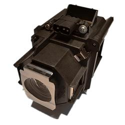 EPSON EB-G5150 Diamond Projector Lamp 1
