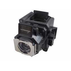 EPSON EB-G5600 Diamond Projector Lamp 1