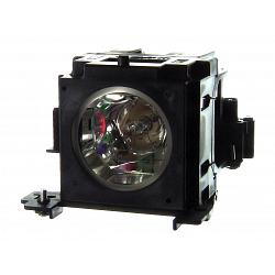HITACHI ED-S8240 Diamond Projector Lamp 1