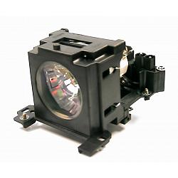 HITACHI ED-X10 Genuine Original Projector Lamp 1