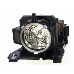 HITACHI ED-X33 Diamond Projector Lamp 1