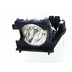 EIKI EIP-25 Genuine Original Projector Lamp 1