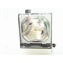 EPSON EMP-3000 Genuine Original Projector Lamp 1