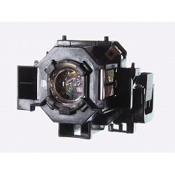 EPSON EMP-400W Diamond Projector Lamp 1