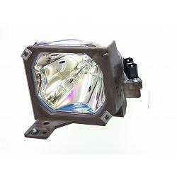 EPSON EMP-51 Genuine Original Projector Lamp 1