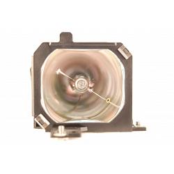 EPSON EMP-7250 Genuine Original Projector Lamp 1