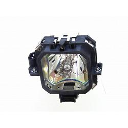 EPSON EMP-730 Genuine Original Projector Lamp 1