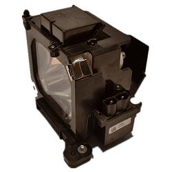 EPSON EMP-7850 Genuine Original Projector Lamp 1