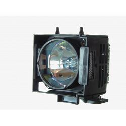 EPSON EMP-81 Genuine Original Projector Lamp 1