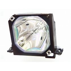 EPSON EMP-8200 Genuine Original Projector Lamp 1
