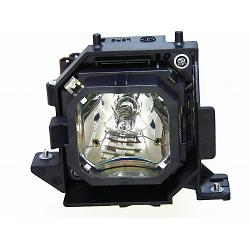 EPSON EMP-835 Genuine Original Projector Lamp 1