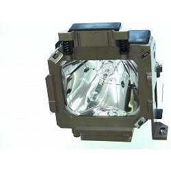 EPSON EMP-TW100 Genuine Original Projector Lamp 1
