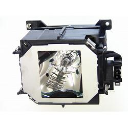 EPSON EMP-TW200 Genuine Original Projector Lamp 1