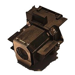 EPSON EMP-TW620 Genuine Original Projector Lamp 1