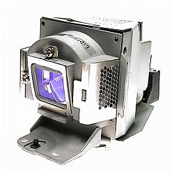BENQ EP4227 Genuine Original Projector Lamp 1
