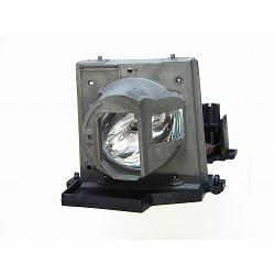 OPTOMA EP709 Genuine Original Projector Lamp 1
