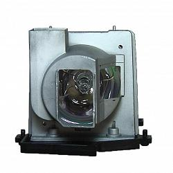 OPTOMA EP719H Genuine Original Projector Lamp 1