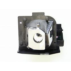 OPTOMA EP721i Diamond Projector Lamp 1