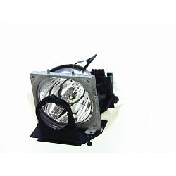 OPTOMA EP725 Genuine Original Projector Lamp 1
