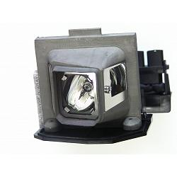 OPTOMA EP728 Genuine Original Projector Lamp 1