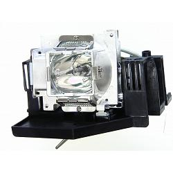 OPTOMA EP772 Genuine Original Projector Lamp 1