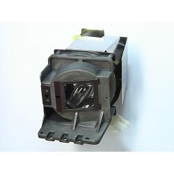 BENQ ES500 Genuine Original Projector Lamp 1