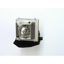 OPTOMA ES555 Genuine Original Projector Lamp 1