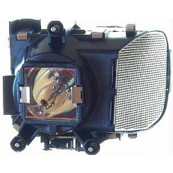 PROJECTIONDESIGN F20 SX+ Genuine Original Projector Lamp 1