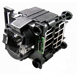 PROJECTIONDESIGN F3+ SXGA+   (300w) Genuine Original Projector Lamp 1