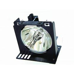 NEC GT2000R Genuine Original Projector Lamp 1