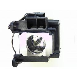 EPSON H268F Genuine Original Projector Lamp 1