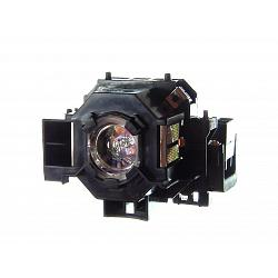 EPSON H285C Genuine Original Projector Lamp 1