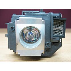 EPSON H375B Genuine Original Projector Lamp 1