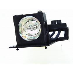 OPTOMA H50 Genuine Original Projector Lamp 1