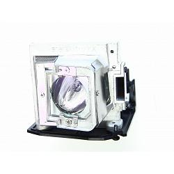 ACER H7532BD Genuine Original Projector Lamp 1
