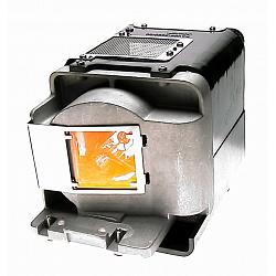 MITSUBISHI HC3800 Genuine Original Projector Lamp 1