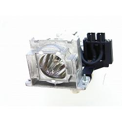 MITSUBISHI HC900 Genuine Original Projector Lamp 1