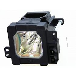 JVC HD-52FA97 Genuine Original Rear projection TV Lamp 1