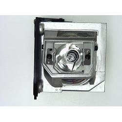OPTOMA HD230X (Q8NJ) Genuine Original Projector Lamp 1