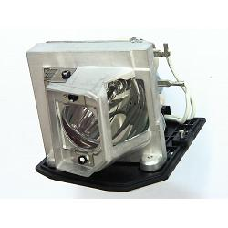 OPTOMA HD25e Genuine Original Projector Lamp 1