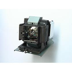 OPTOMA HD50-WHD Genuine Original Projector Lamp 1